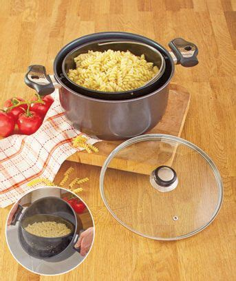 page    commodities cooking supplies cookware set cooking gadgets