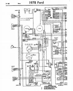 1994 Ford F 150 5 0 Engine Diagram  U2022 Wiring Diagram Image Information