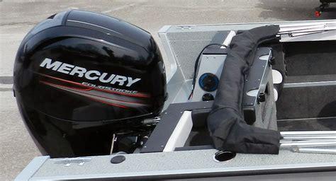 Mercury Outboard Motors Headquarters mercury outboard motors boat engines for sale near