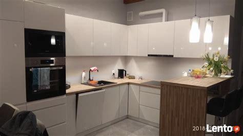 archiwalne meble na wymiar kuchnie szafy garderoby poznan