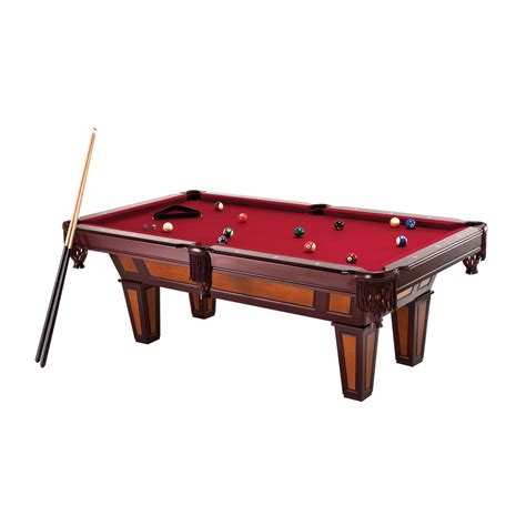 fat cat reno pool table fat cat 7 39 reno billiard table with play package
