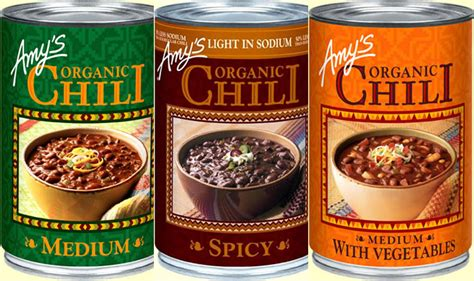 organic soup kitchen s organic chili available in 4 dairy free varieties 1234