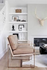 le fauteuil scandinave confort utilite et style a la With canapé convertible scandinave pour noël aménagement mural salon