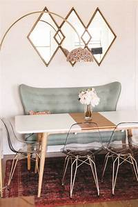 Small, Dining, Room, Ideas, To, Take, Advantage, Of, Your, Space