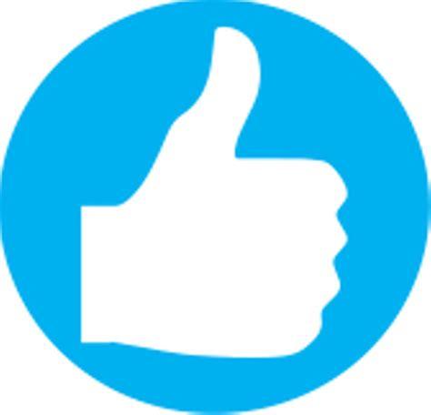 Image Thumbs Up Thumbs Up Thumbs Thumbs Upthumbs Gambit