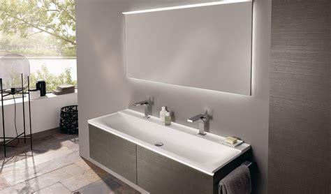 equipement de salle de bain grande vasque salle de bain chaios
