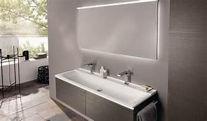 Grande vasque salle de bain 2 robinets kirafes for Grande vasque salle de bain 2 robinets