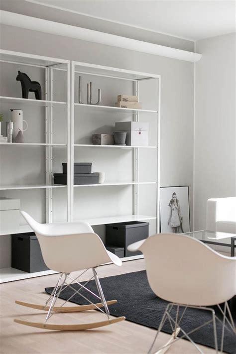 Ikea De Arbeitszimmer by Ikea Fj 228 Lkinge Shelves Ikea In 2019 Vitra