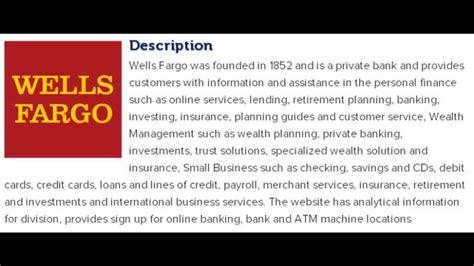 fargo corporate office phone number fargo financial inc 173 corporate office contact