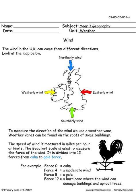 wind primaryleap co uk