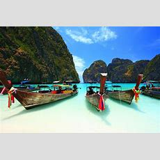 Thailand Travel Discounts For Couples  Toronto Star