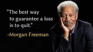 23 best freeman quotes weneedfun