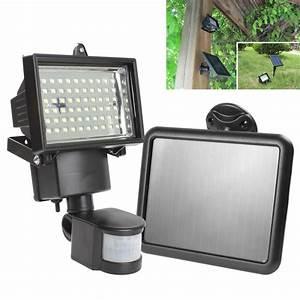 Motion sensor flood lights review bocawebcam