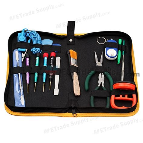 iphone tool kit iphone 5s review did the components upgrade