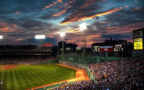 boston red sox backgrounds   pixelstalknet
