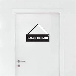 Panneau Deco Salle De Bain : panneau salle de bain salle de bain panneau carrelage salle de bain moderne design pour ~ Melissatoandfro.com Idées de Décoration