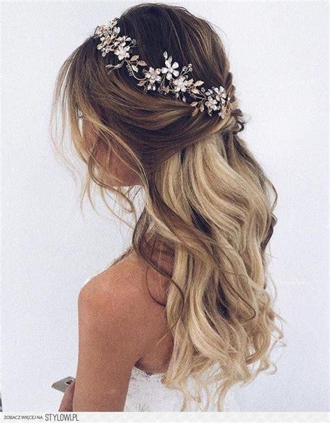 frisuren haar   hochzeitsfrisuren haare