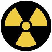 Original file      SVG...Uranium Atom