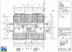 Bauantrag Sachsen Anhalt : bauplanung bauantrag mit statik w rmeschutznachweis usw ~ Whattoseeinmadrid.com Haus und Dekorationen
