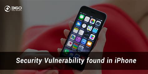 iphone security issues apple releases ios 9 3 5 to patch a security issue