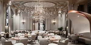 Fine Dining: Best Luxury Restaurants in Paris