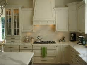 Kitchen Tile Backsplash Photos Top 18 Subway Tile Backsplash Design Ideas With Various Types