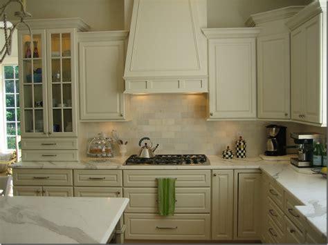 Houseofslatercom The Best Home Design Home Ideas And