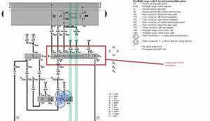 Vw Polo Central Locking Wiring Diagram
