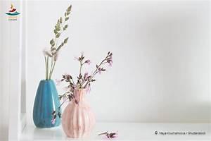 Deko Für Vasen : vasen unser deko tipp f r den fr hling global carpetglobal carpet ~ Orissabook.com Haus und Dekorationen