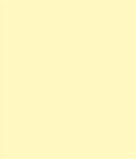 buy asian paints royale luxury emulsion wild yellow
