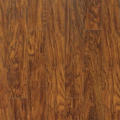 Hickory Laminate Flooring Home Depot by Pergo Xp Vanderbilt Hickory Laminate Flooring 13 1 Sq Ft
