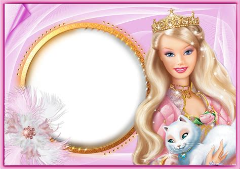 barbie backgrounds