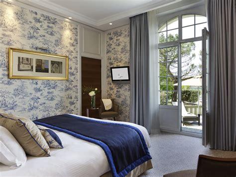 hotel a deauville avec dans la chambre l 39 hôtel normandy à deauville
