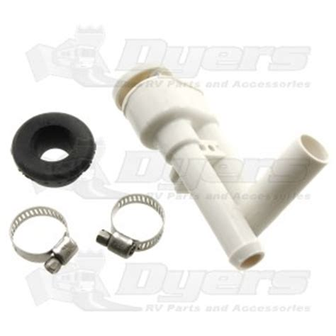 dometic sealand toilet vacuum breaker kit 385230335 2016 car release date