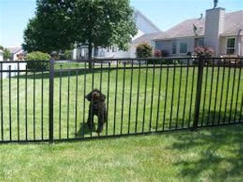 fence costs black aluminum fence cost roof fence futons black aluminum fence maintenance