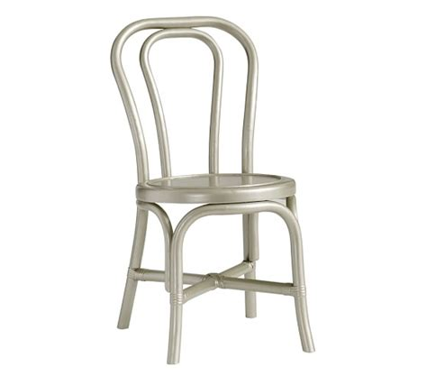 bistro play chairs pottery barn