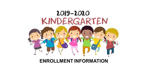 southside school homepage 469 | Kindergarten%20Registration%20Info