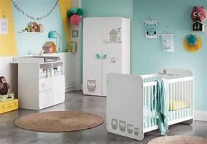 delicieux couleur pour chambre bebe garcon 5 chambre With couleur de chambre garcon