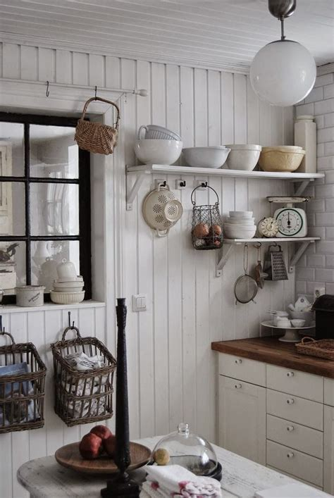 cuisine shabby chic 17 best images about shabby chic kitchens on
