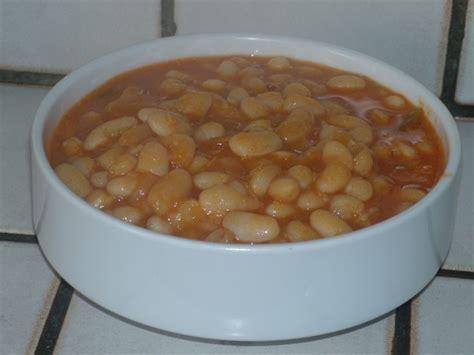 cuisine congolaise gastronomie recette congolaise de madesu haricots