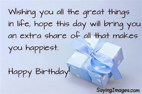 happy birthday images pictures graphics sayingimagescom