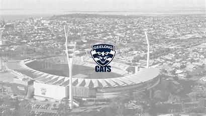 Geelong Club Football Background Wallpapers Geelongcats Backgrounds
