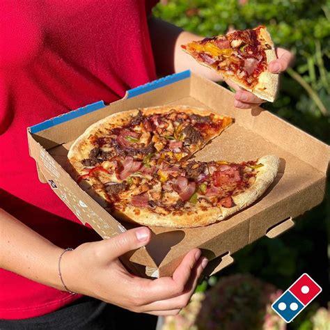 dominos pizza pizza place leerdam facebook