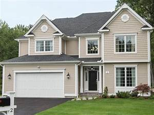 Connecticut Homes For Sale  New Home Construction