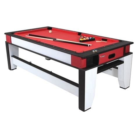 l and table combo hockey pool combo table 7 39 flaghouse