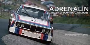 Histoire De Bmw : adrenalin the bmw touring car story actualit automobile motorlegend ~ Medecine-chirurgie-esthetiques.com Avis de Voitures