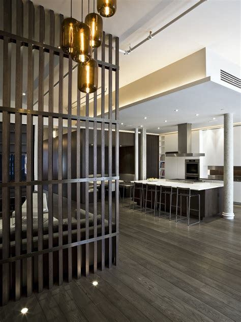 fabulous tall room dividers home  recessed lighting loft