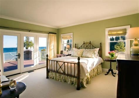 how to design a guest room 20 amazing guest room design ideas