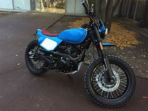Garage Moto Paris : masai inks tools builder flat track pr paration motos garage paris ~ Medecine-chirurgie-esthetiques.com Avis de Voitures