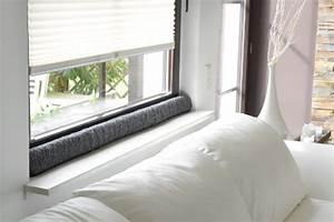 Fenster Innen Weiß Außen Anthrazit : fenster und andere baumarktartikel von zugluftstopper ~ Michelbontemps.com Haus und Dekorationen